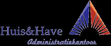 Administratiekantoor Huis&Have